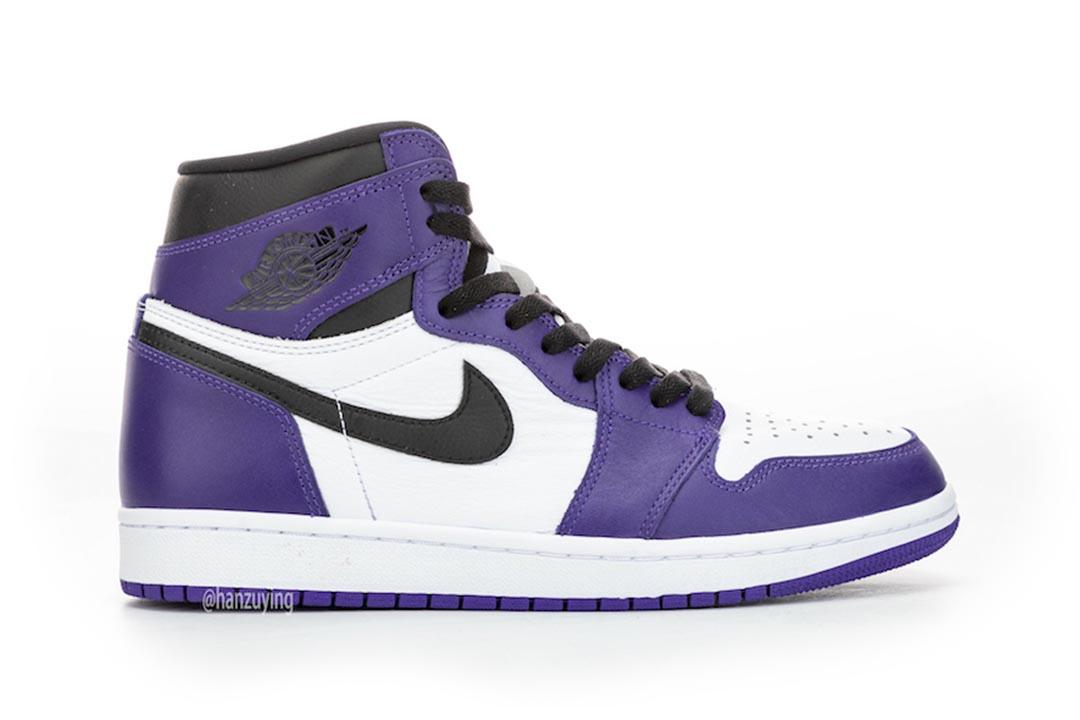 air-jordan-1-retro-hi-og-court-purple-white-black-555088-500-release-date-11