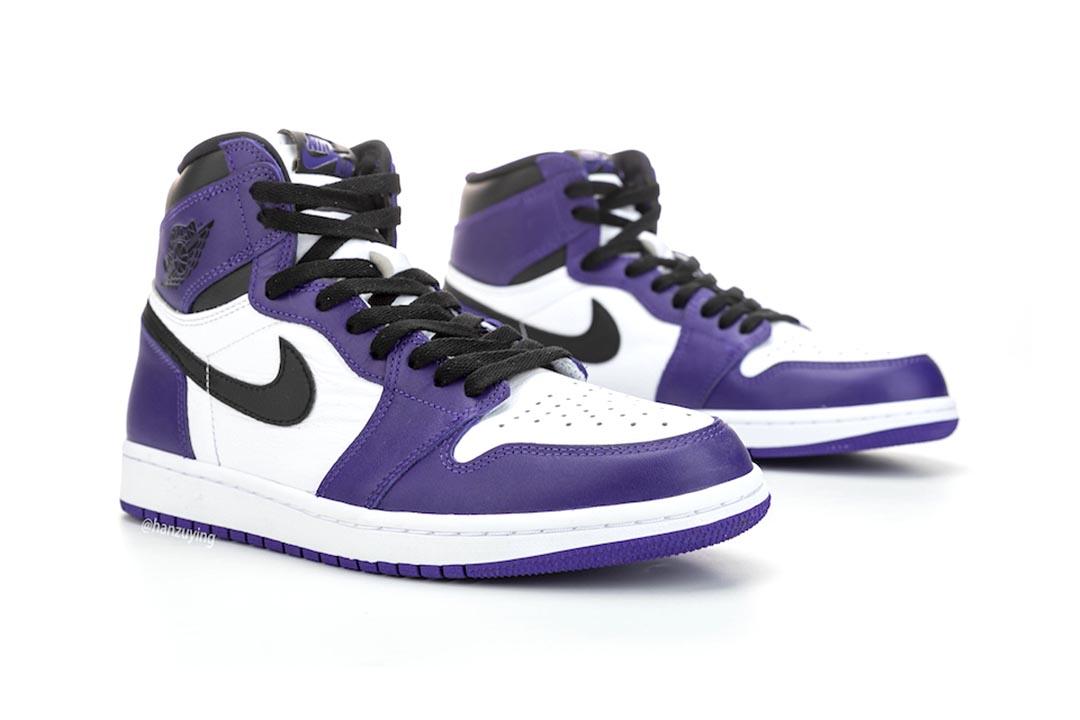 air-jordan-1-retro-hi-og-court-purple-white-black-555088-500-release-date-12