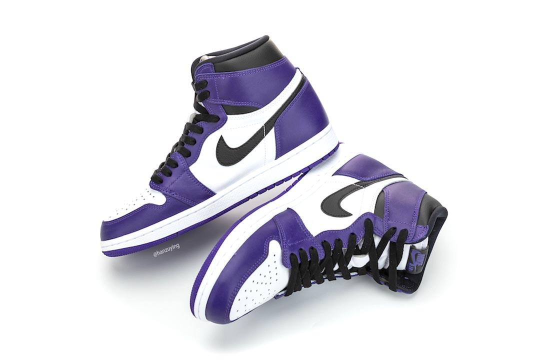 air-jordan-1-retro-hi-og-court-purple-white-black-555088-500-release-date-13