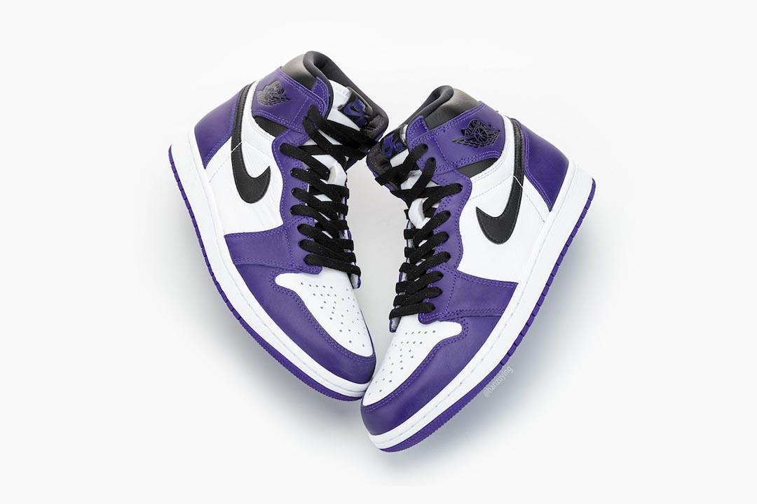 air-jordan-1-retro-hi-og-court-purple-white-black-555088-500-release-date-14