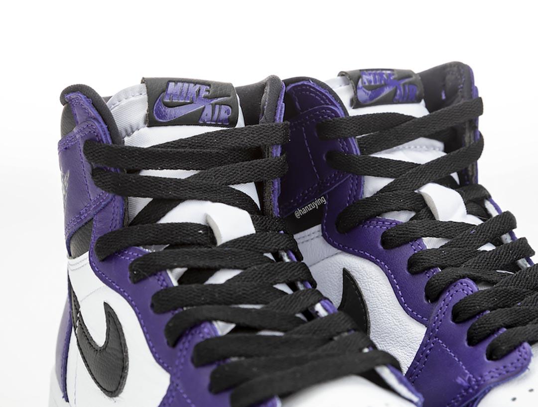 air-jordan-1-retro-hi-og-court-purple-white-black-555088-500-release-date-15