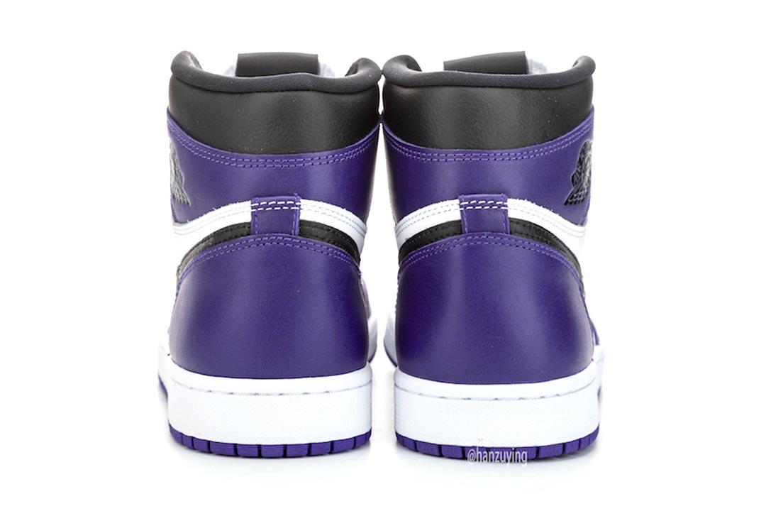 air-jordan-1-retro-hi-og-court-purple-white-black-555088-500-release-date-16