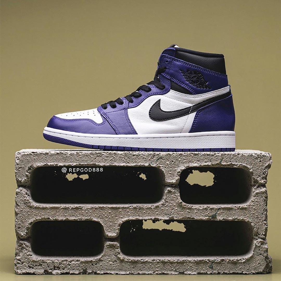 air-jordan-1-retro-hi-og-court-purple-white-black-555088-500-release-date-18