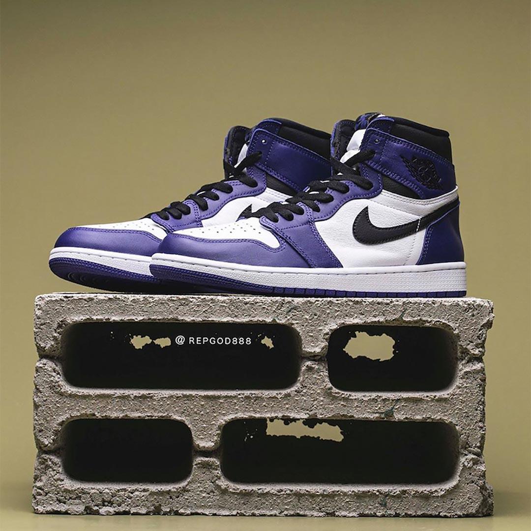 air-jordan-1-retro-hi-og-court-purple-white-black-555088-500-release-date-19
