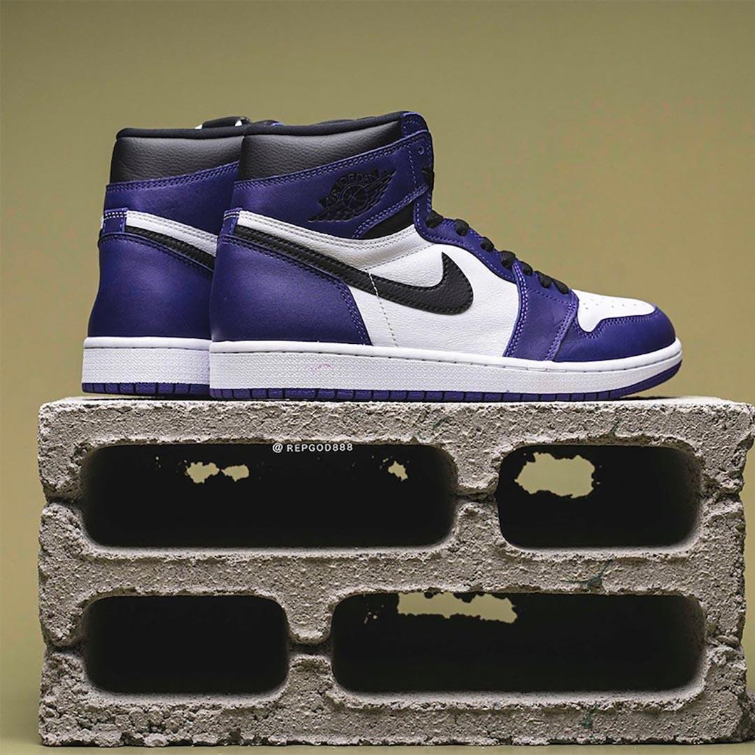 air-jordan-1-retro-hi-og-court-purple-white-black-555088-500-release-date-20