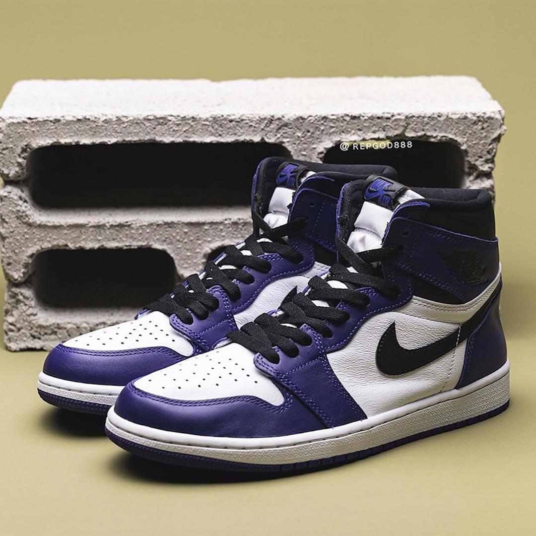 air-jordan-1-retro-hi-og-court-purple-white-black-555088-500-release-date-21