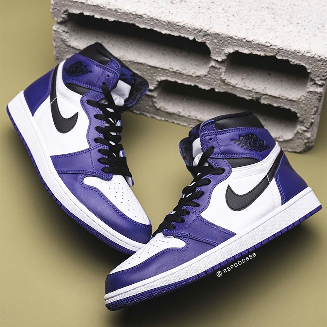air-jordan-1-retro-hi-og-court-purple-white-black-555088-500-release-date-22