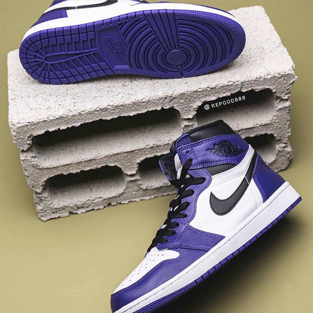 air-jordan-1-retro-hi-og-court-purple-white-black-555088-500-release-date-23