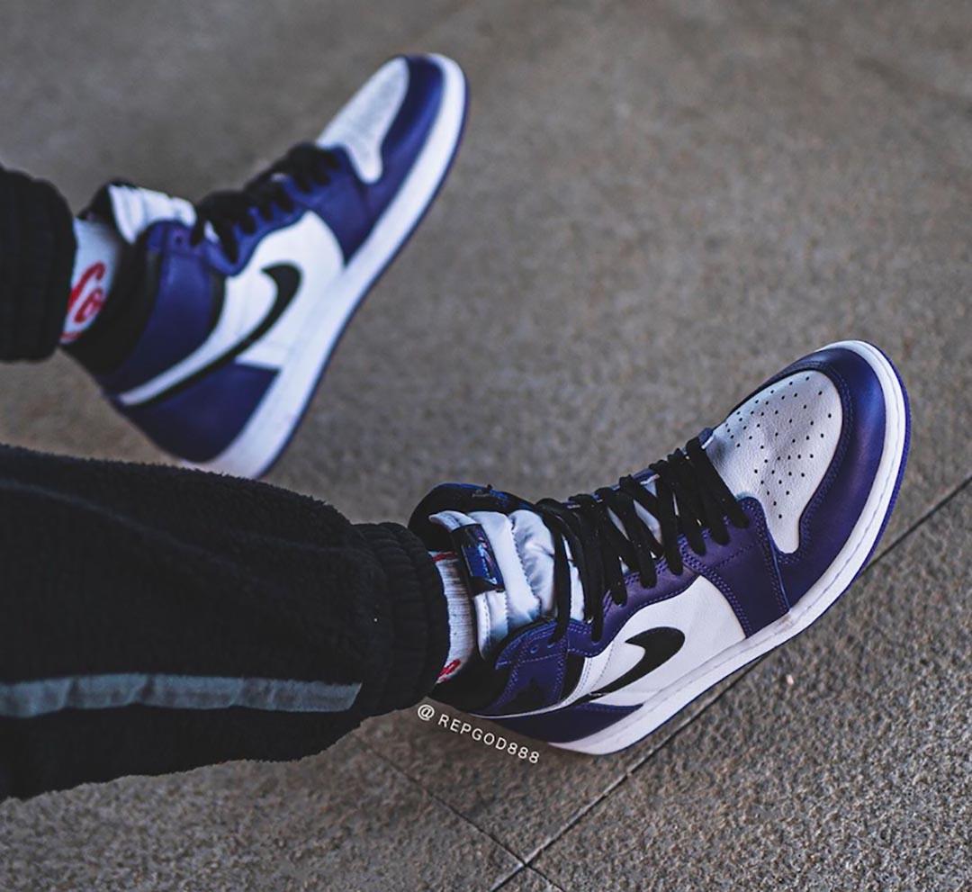 air-jordan-1-retro-hi-og-court-purple-white-black-555088-500-release-date-26