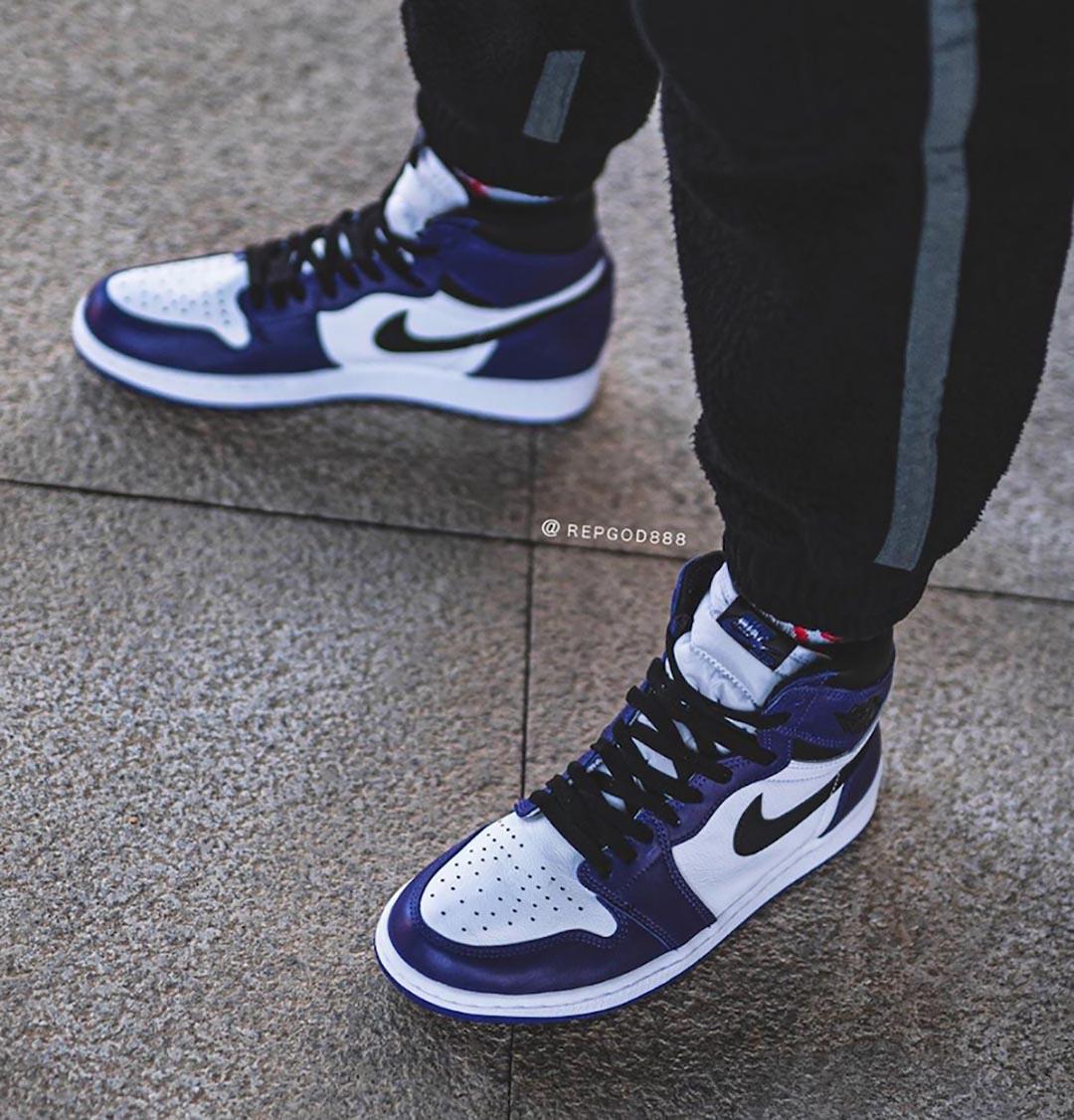 air-jordan-1-retro-hi-og-court-purple-white-black-555088-500-release-date-29