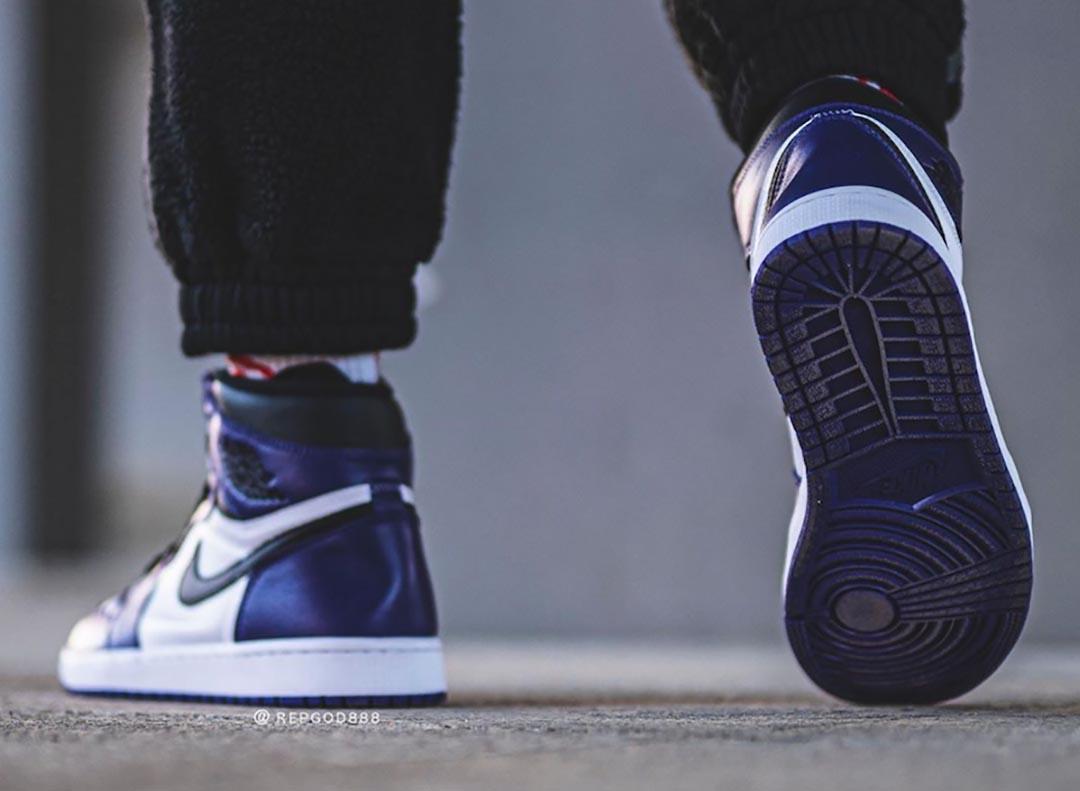 air-jordan-1-retro-hi-og-court-purple-white-black-555088-500-release-date-33
