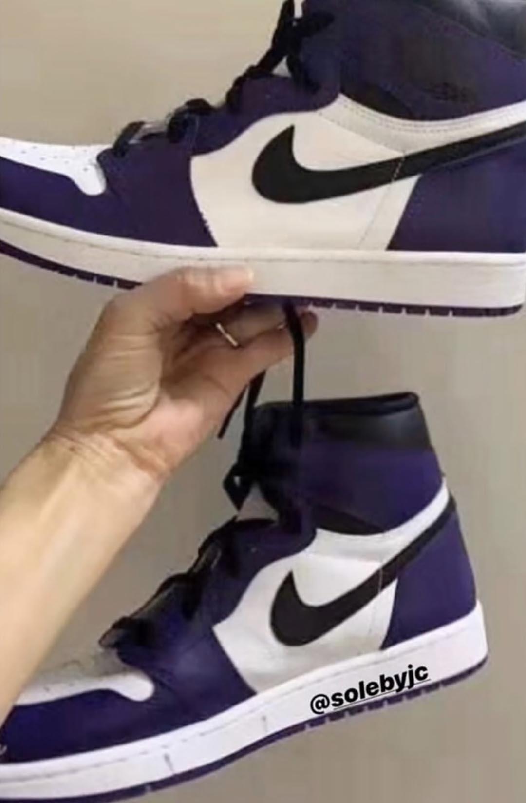 air-jordan-1-retro-hi-og-court-purple-white-black-555088-500-release-date-34