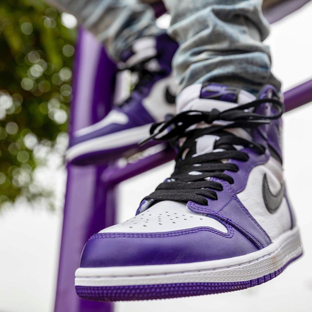 air-jordan-1-retro-hi-og-court-purple-white-black-555088-500-release-date-35