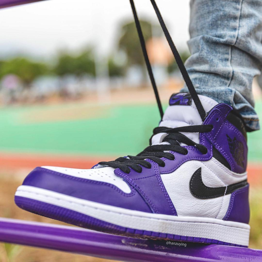 air-jordan-1-retro-hi-og-court-purple-white-black-555088-500-release-date-36