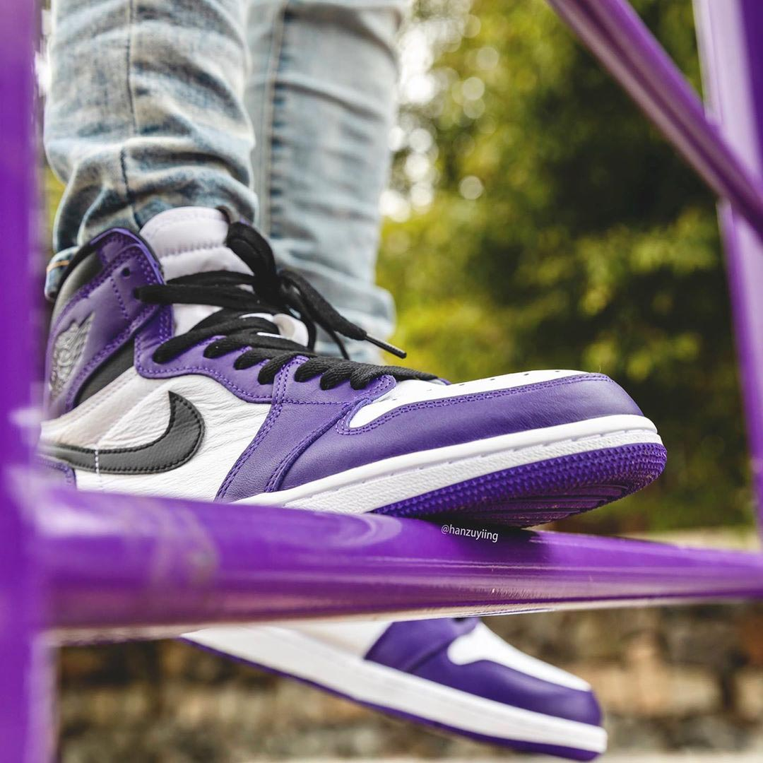 air-jordan-1-retro-hi-og-court-purple-white-black-555088-500-release-date-37