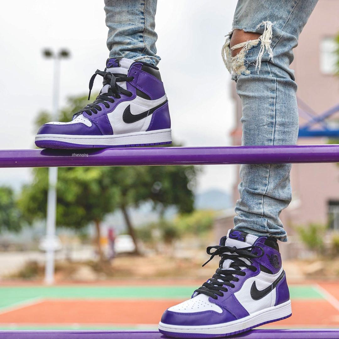 air-jordan-1-retro-hi-og-court-purple-white-black-555088-500-release-date-38