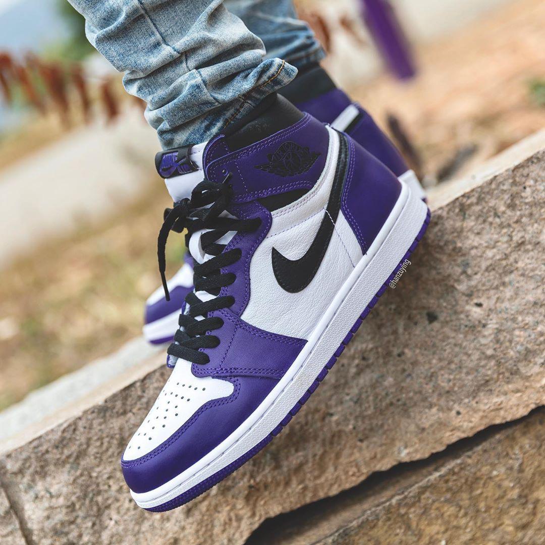 air-jordan-1-retro-hi-og-court-purple-white-black-555088-500-release-date-39