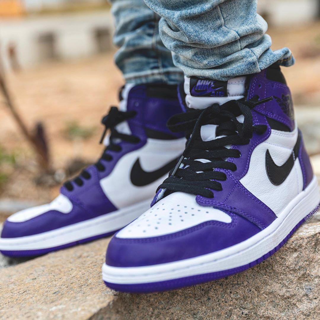 air-jordan-1-retro-hi-og-court-purple-white-black-555088-500-release-date-40