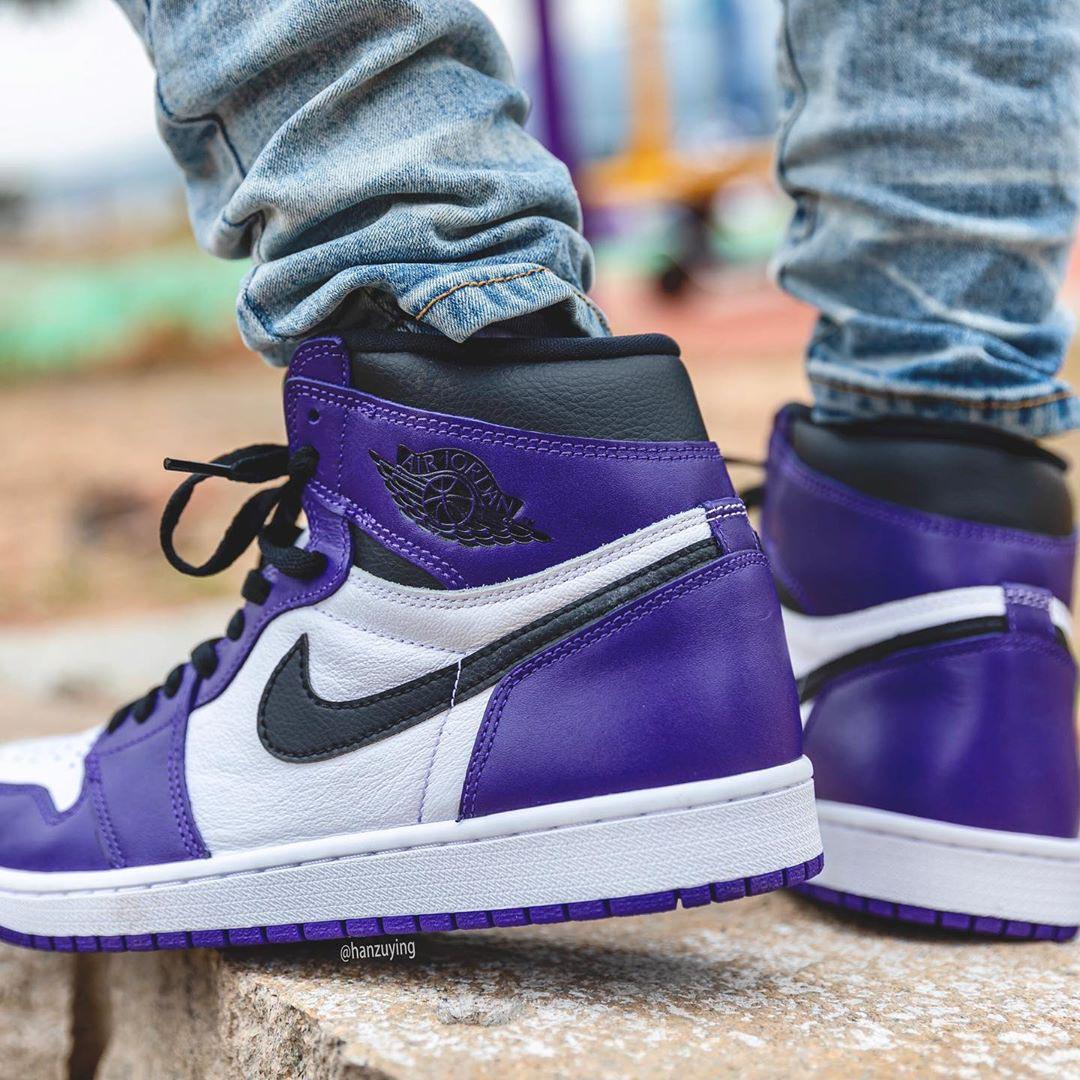 air-jordan-1-retro-hi-og-court-purple-white-black-555088-500-release-date-41