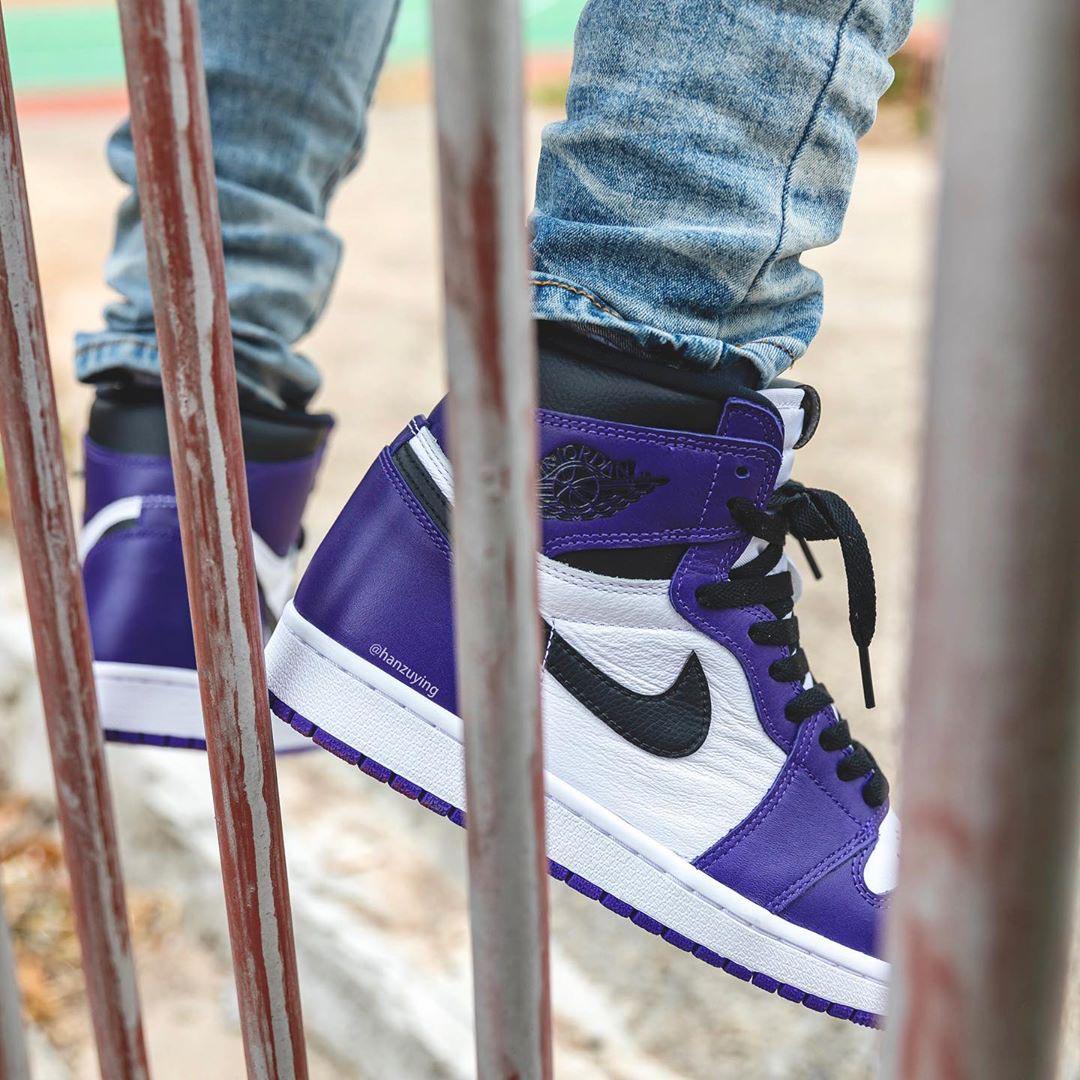 air-jordan-1-retro-hi-og-court-purple-white-black-555088-500-release-date-42