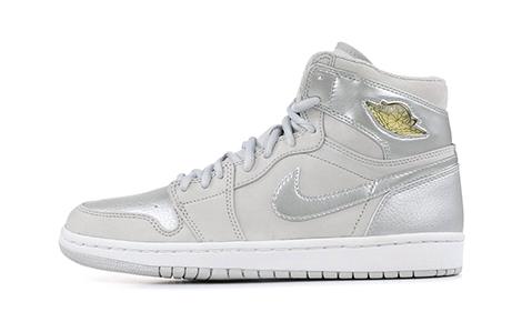air-jordan-1-retro-hi-og-tokyo-neutral-grey-white-metallic-silver-555088-029-release-date-00