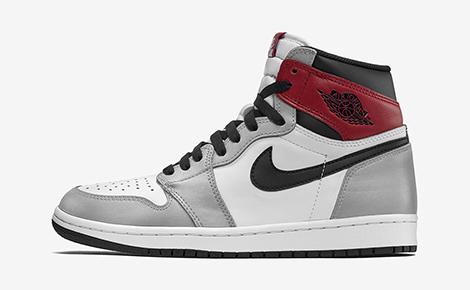 air-jordan-1-retro-hi-og-white-black-light-smoke-grey-varsity-red-555088-126-release-date-00