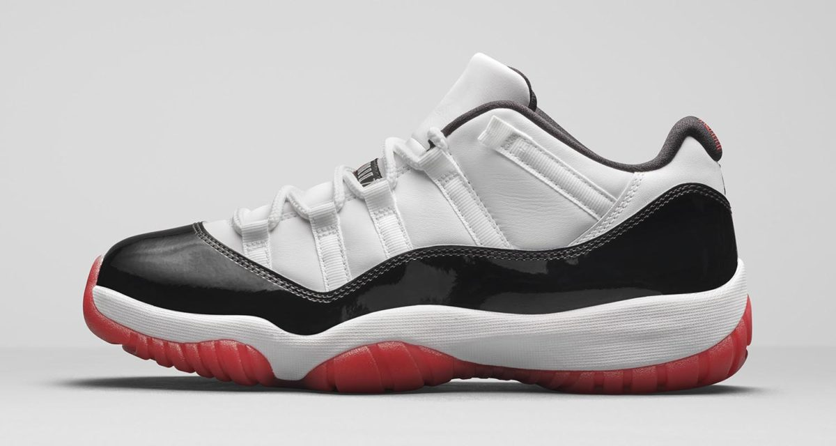 air-jordan-11-retro-low-white-bred-concord-av2187-160-release-date-00