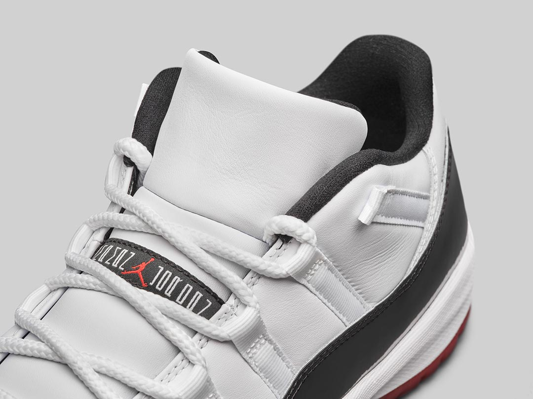 air-jordan-11-retro-low-white-bred-concord-av2187-160-release-date-01