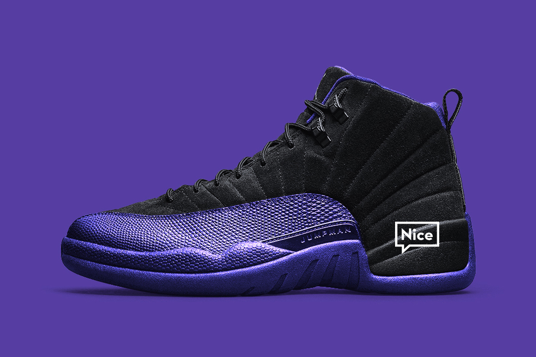 air-jordan-12-retro-dark-concord-CT8013-005-release-date-01