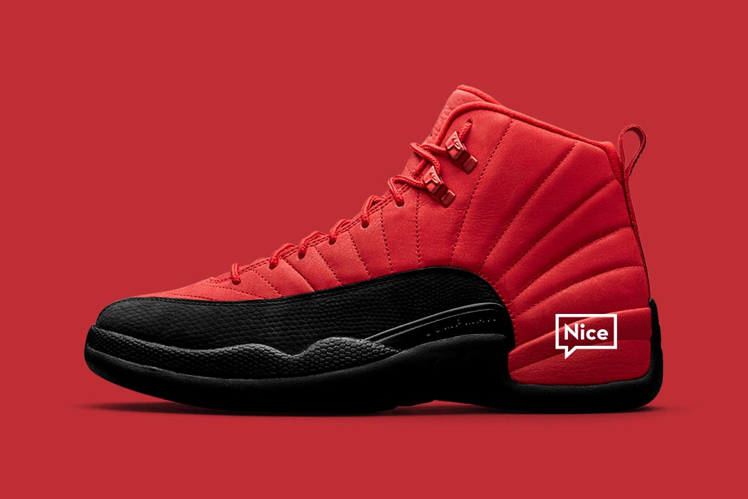 air-jordan-12-retro-reverse-flu-game-CT8013-602-release-date-02