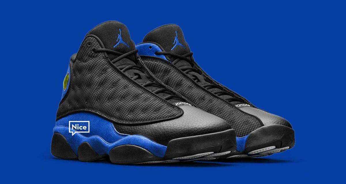 air-jordan-13-hyper-royal-414571-040-release-date-00-1