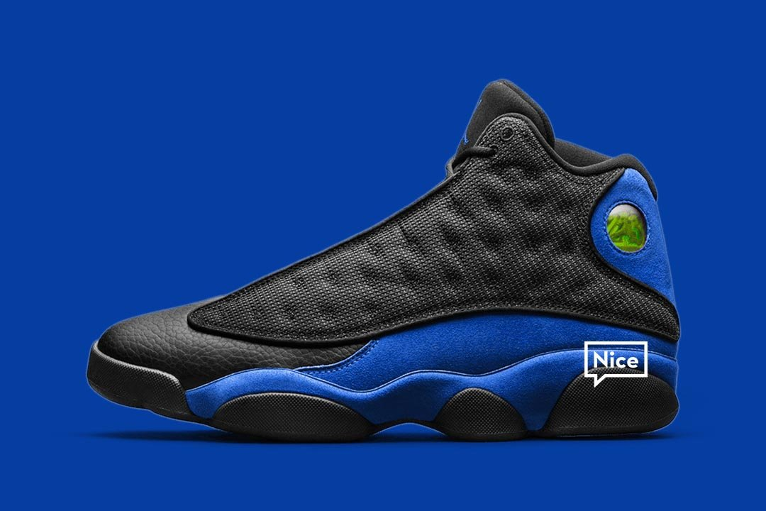 air-jordan-13-hyper-royal-414571-040-release-date-01-1
