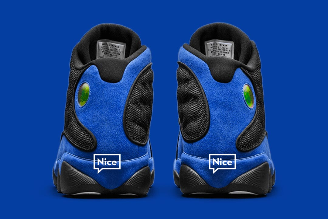 air-jordan-13-hyper-royal-414571-040-release-date-02-1