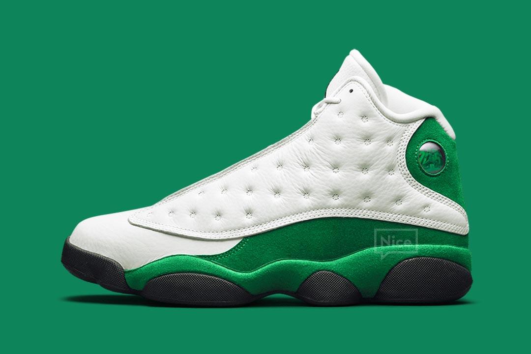 air-jordan-13-retro-celtics-lucky-green-414571-113-release-date-01