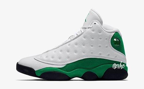 air-jordan-13-retro-lucky-green-414571-113-release-date-00