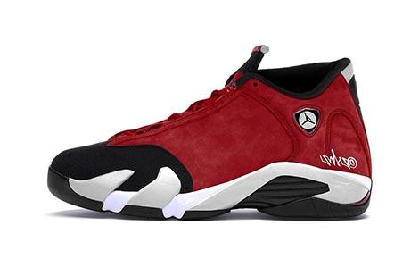 air-jordan-14-retro-gym-red-black-off-white-487471-006-release-date-00