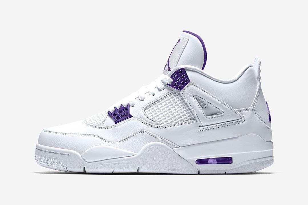 air-jordan-4-retro-court-purple-release-date-00