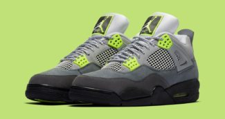air-jordan-4-retro-se-neon-cool-grey-volt-wolf-grey-anthracite-CT5342-007-release-date-00