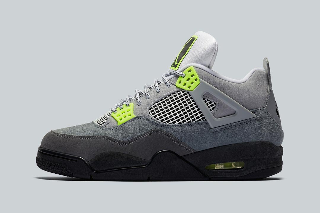 air-jordan-4-retro-se-neon-cool-grey-volt-wolf-grey-anthracite-CT5342-007-release-date-01