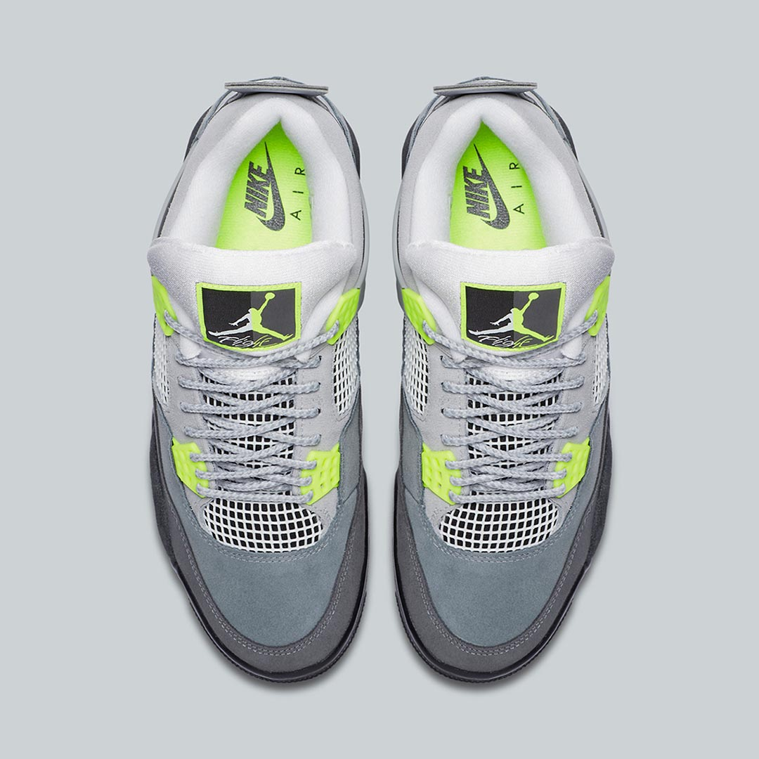 air-jordan-4-retro-se-neon-cool-grey-volt-wolf-grey-anthracite-CT5342-007-release-date-03