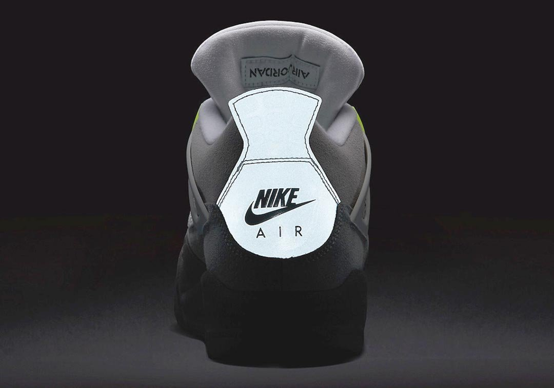 air-jordan-4-retro-se-neon-cool-grey-volt-wolf-grey-anthracite-CT5342-007-release-date-06