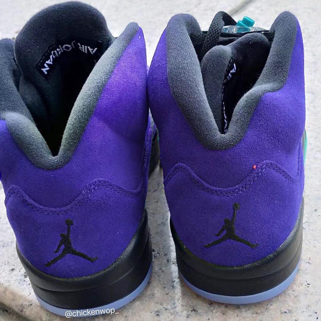 air-jordan-5-retro-alternate-grape-ice-black-clear-new-emerald-release-date-02