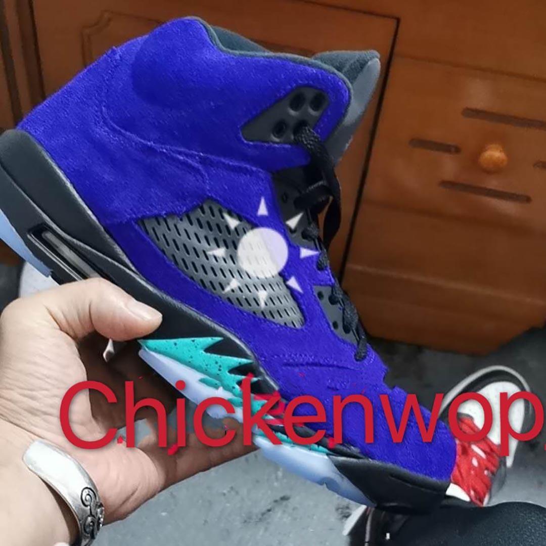 air-jordan-5-retro-alternate-grape-ice-black-clear-new-emerald-release-date-05