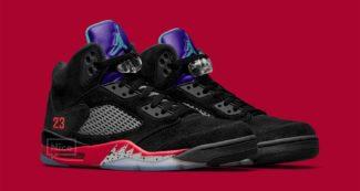 air-jordan-5-retro-top-3-black-fire-red-grape-ice-new-emerald-CZ1786-001-release-date-01