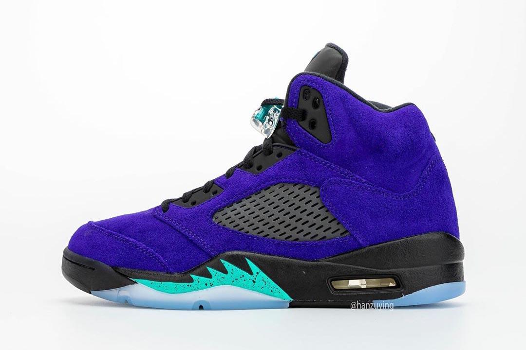 air-jordan-5-v-retro-alternate-grape-ice-black-clear-new-emerald-136027-500-release-date-03