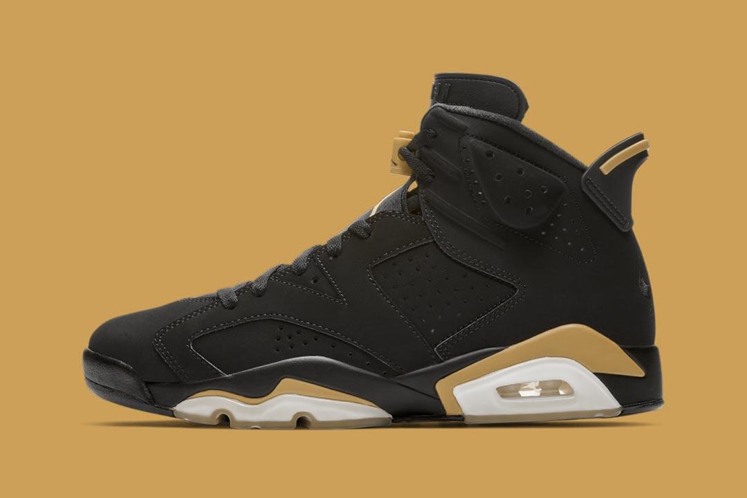 air-jordan-6-retro-defining-moments-black-metallic-gold-CT4954-007-release-date-00