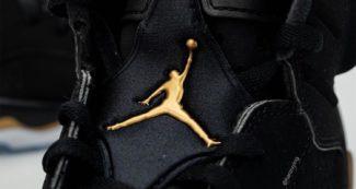 air-jordan-6-retro-dmp-defining-moments-pack-black-metallic-gold-CT4954-007-release-date-00