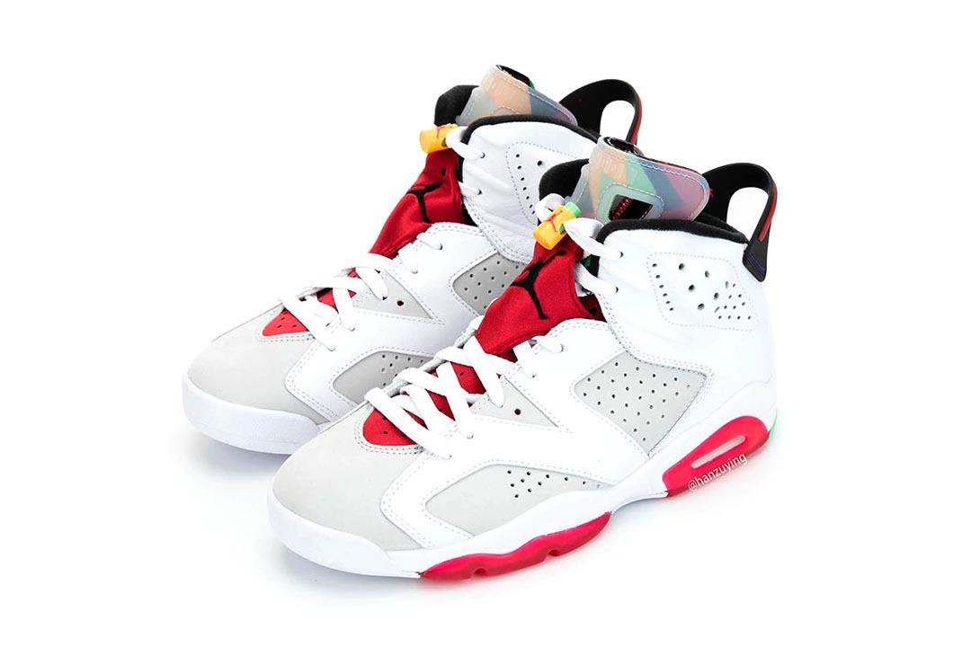 air-jordan-6-retro-hare-neutral-grey-white-true-red-black-CT8529-062-release-date-10