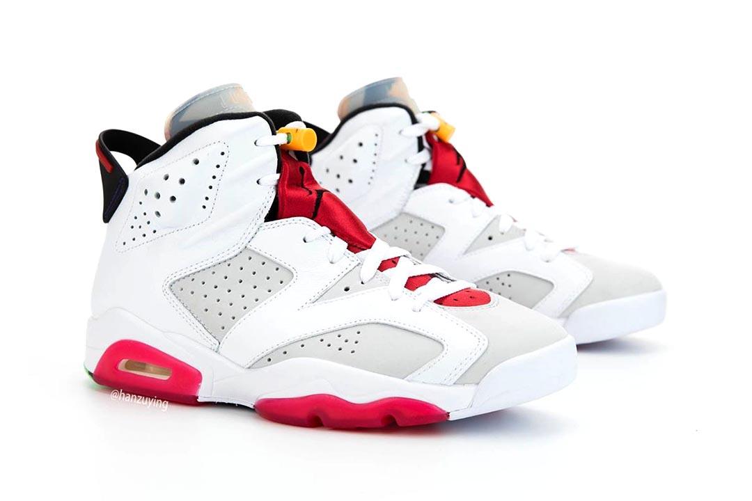 air-jordan-6-retro-hare-neutral-grey-white-true-red-black-CT8529-062-release-date-11