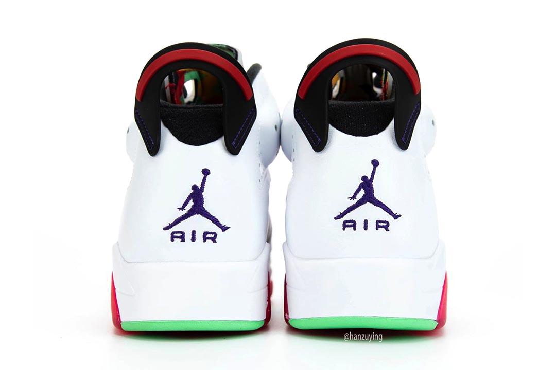 air-jordan-6-retro-hare-neutral-grey-white-true-red-black-CT8529-062-release-date-14